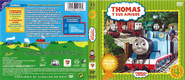 ThomasandFriendsVolume4(SpanishDVD)