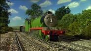 ThomasinTrouble(Season11)3