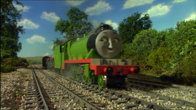 File:ThomasinTrouble(Season11)3.png