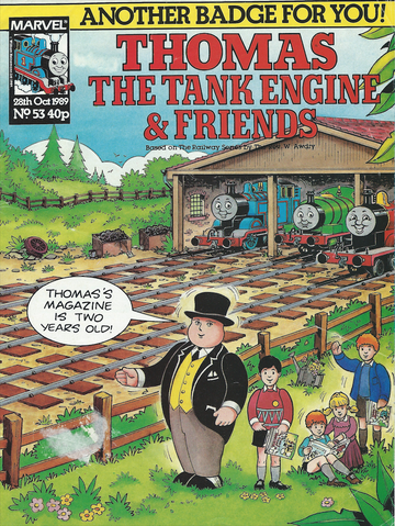 File:ThomastheTankEngineandFriends53.png