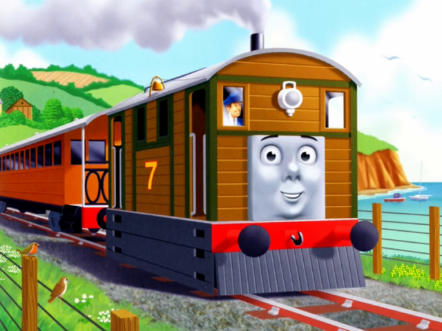 File:Toby(EngineAdventures)1.png