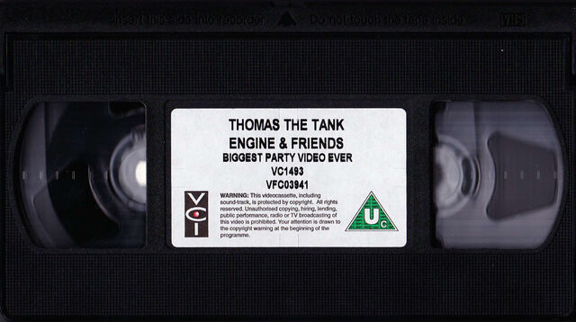File:BiggestPartyVideoEver!OriginalVHSCassette.jpg