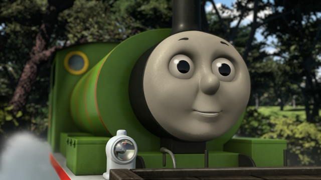 File:Percy'sParcel61.png