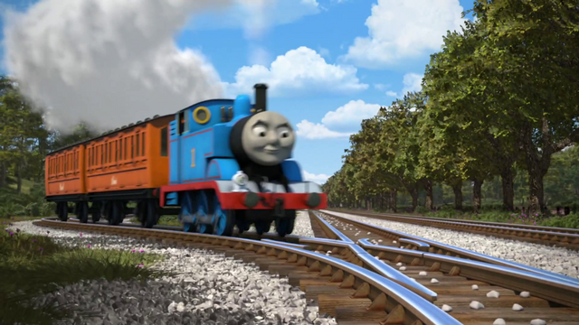 File:Sodor'sLegendoftheLostTreasure31.png