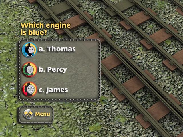 File:Thomas'StorybookAdventure34.png