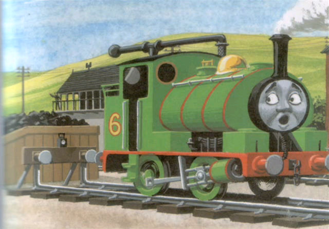File:Thomas,PercyandtheCoalRS6.png