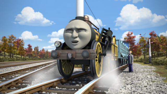 File:SlowStephen81.png