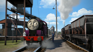Sodor'sLegendoftheLostTreasure537