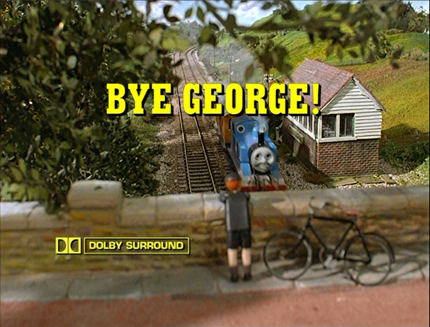File:ByeGeorge!titlecard.png