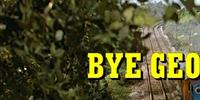 Bye George!/Gallery