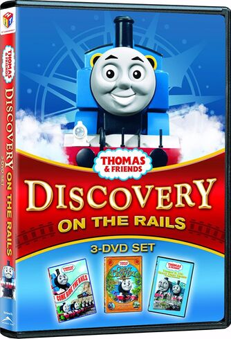 File:DiscoveryontheRails.jpg