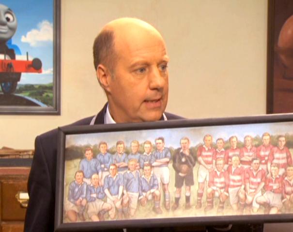 File:Mr.Perkins'SoccerMatch7.png