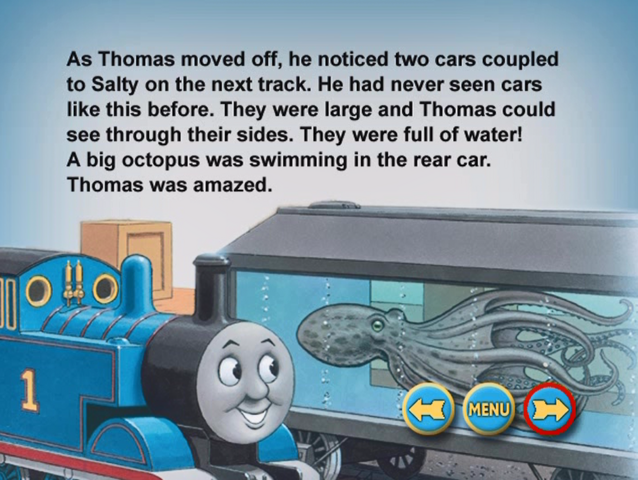 File:OnSitewithThomasDVDReadAlong5.png