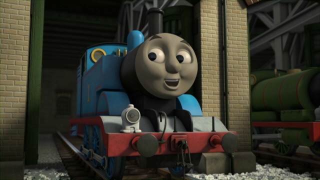 File:TheSmellyKipper78.png