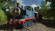 Thomas'MilkshakeMuddle54