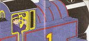 ThomasDownByTheStation6