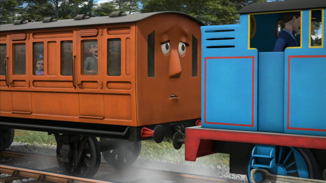 File:ThomasandtheEmergencyCable65.png