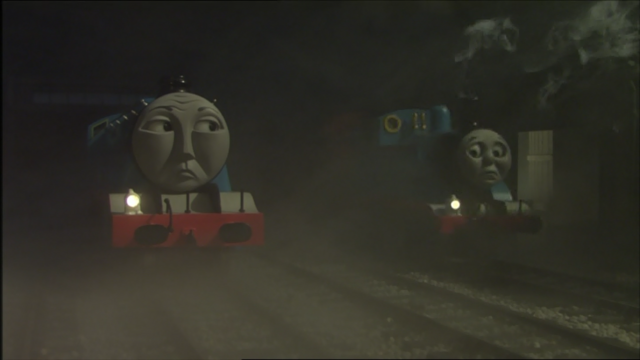 File:ThomasandtheSpaceship62.png