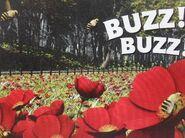 BuzzyBees(magazinestory)4