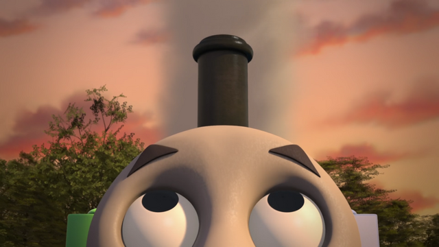 File:TheGreatRace463.png