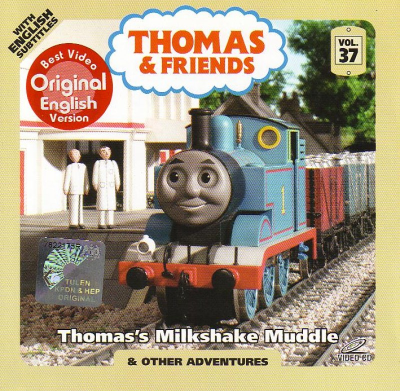 File:Thomas'MilkshakeMuddleandotherAdventures.png