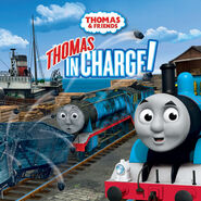 ThomasinChargeUKiTunesCover