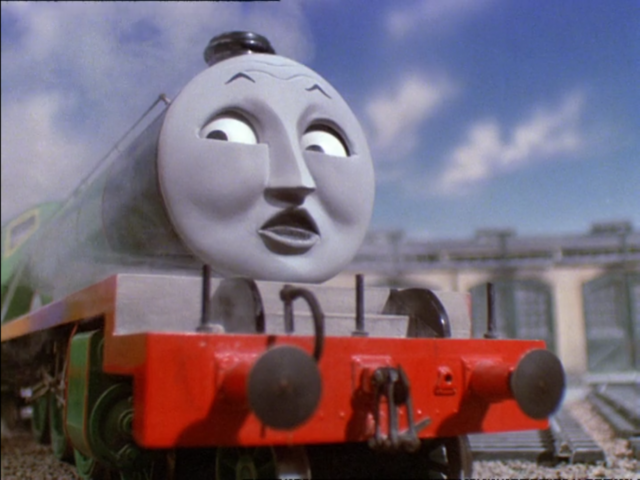File:TroubleintheShed30.png
