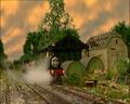Thumbnail for version as of 18:59, November 26, 2010