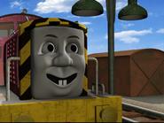Thomas'StorybookAdventure19