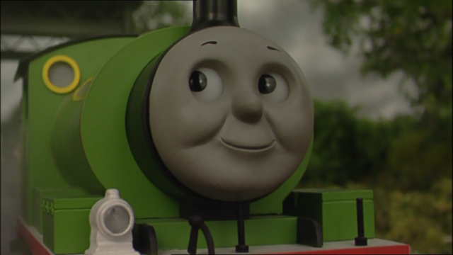 File:Toby'sNewShed35.png