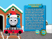 Thomas'ChristmasWonderlandDVDmenu7