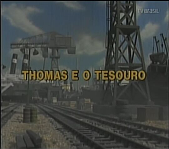 File:ThomasandtheTreasurePortugueseTitleCard.jpeg