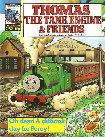 File:ThomastheTankEnginesandFriends17.png