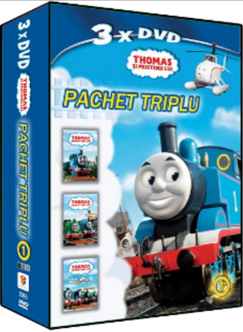 File:TriplePack1.png