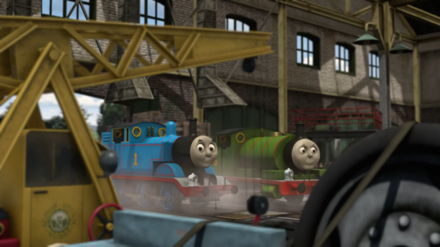 File:HeroOfTheRails237.png