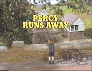 PercyRunsAwayUKtitlecard