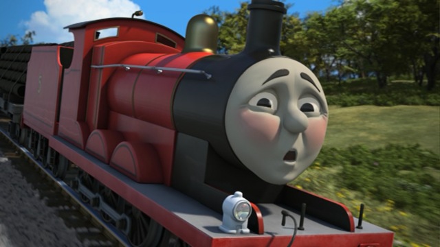 File:PhiliptotheRescue68.png