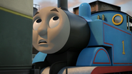 Sodor'sLegendoftheLostTreasure140