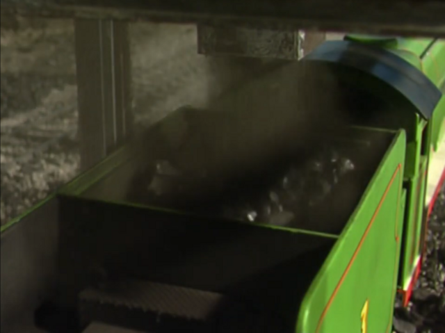 File:Sodor'sSpecialPlacesTheCoalingPlant1.png