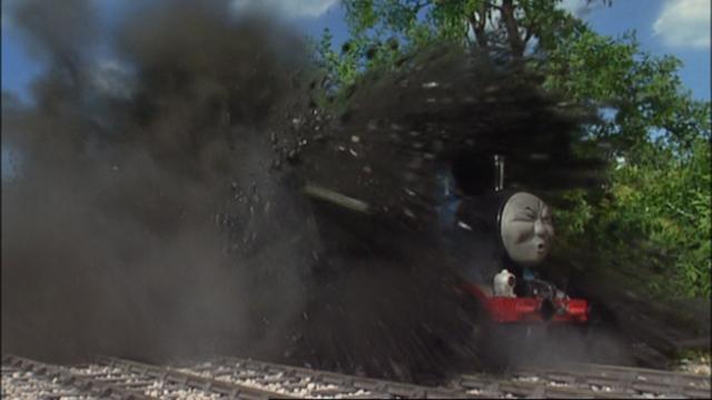 File:Thomas'NewTrucks60.png