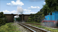Thomas'TallFriend50