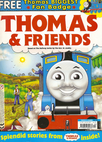 File:ThomasandFriends542.png