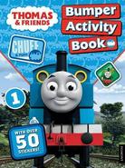BumperActivityBook