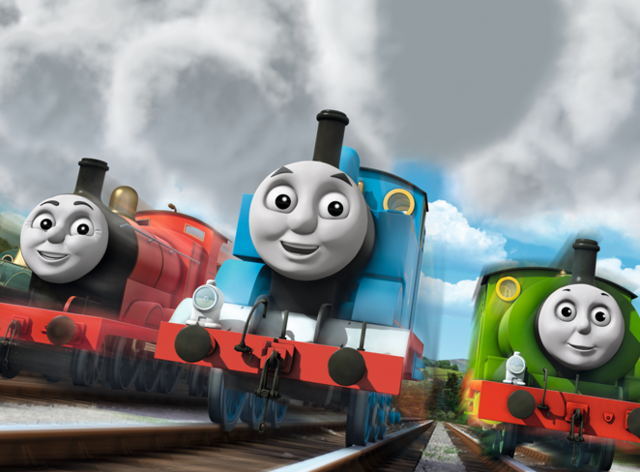 File:James,ThomasandPercypromo.png