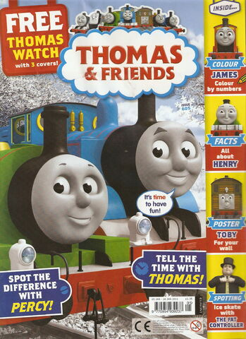 File:ThomasandFriends605.jpg