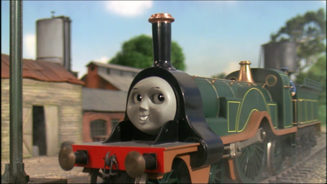 File:Emily'sNewCoaches62.png