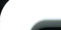My First Thomas with Thomas