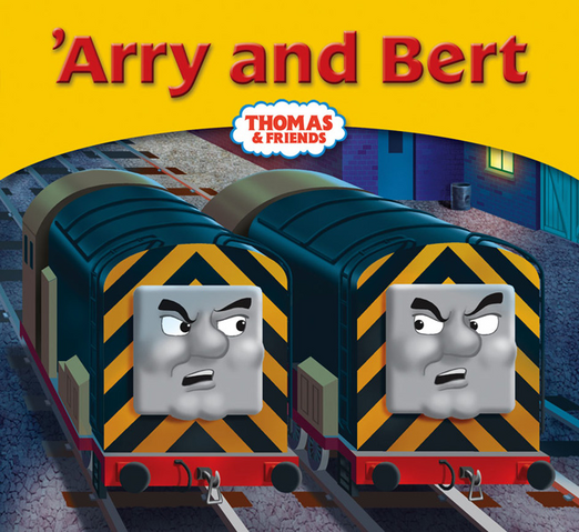 File:MyThomasStoryLibraryArryandBert.png