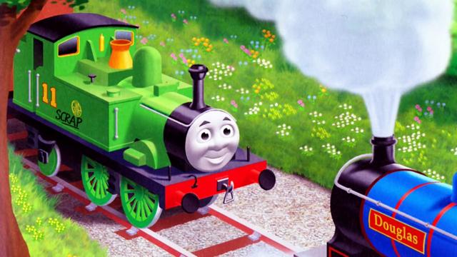 File:Oliver(EngineAdventures)7.png
