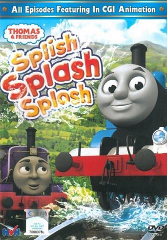 File:Splish,Splash,Splosh(MalaysianDVD).png